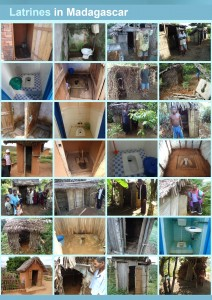 Latrines_in_Madagascar